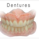 Dentures, Seattle Shor Dental