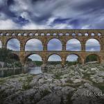 Alexander Shor Dental Pont Du Gard