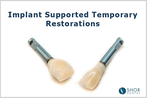 Dental-Implant-Temporary-Seattle-Specialists