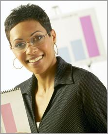 Financial Information Shor Dental