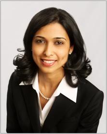 Kavita Shor, BDS, MSD